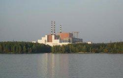 На Белоярской АЭС запускают новую подстанцию
