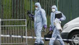 Теракт в Лондоне как побочный эффект политкорректности