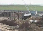 Глава областного правительства посетил Нижний Тагил