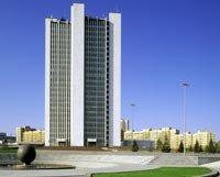 Нижний Тагил получит 21 миллиард рублей