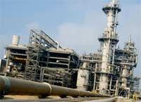 Сланцевый газ - Россия первая по запасам