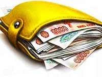 600 тысяч может составить максимальный размер наличных платежей
