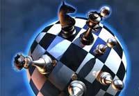 Итоги пятого тура чемпионата России по шахматам