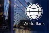 Всемирный банк будет сотрудничать с Свердловской областью