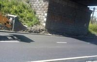 Реконструкция дороги по Кулибина закончена