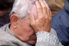 Пакистанские мошенники обманули пенсионера из Серова на 70 тысяч