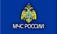МЧС Свердловской области обратилось к населению в связи с пожароопасной ситуацией