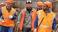 40 тысяч составит квота на привлечение гастарбайтеров в Свердловской области