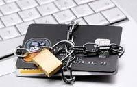 Убрир предупреждает об участившихся случаях смс-мошенничества