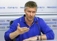 Евгений Ройзман принял решение участвовать в выборах мэра Екатеринбурга