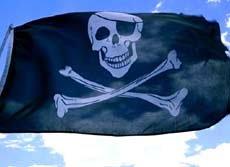 Антипиратский закон вступил в силу с сегодняшнего дня