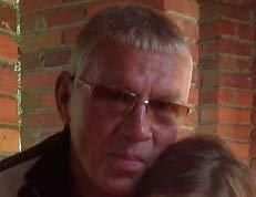 В Лесном задержан мужчина подозреваемый в растлении 11-летней девочки