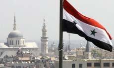 Страны НАТО не хотят участвовать в операции против Сирии