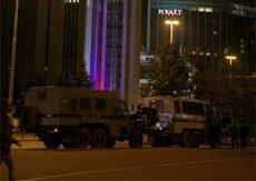 Непонятная карусель на выборах главы Екатеринбурга, ситуация меняется каждые 5 минут