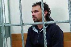 У следствия осталось 4 дня чтобы предъявить обвинение Дмитрию Лошагину