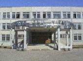 Две тагильские школы попали в ТОП-500 образовательных учреждений страны