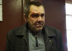 Сотрудник администрации Тагилстроевского района помог поймать грабителя