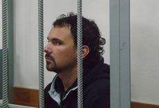 Дело об убийстве Юлии Прокопьевой-Лошагиной передали в первый отдел Следственного комитета