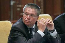 В 2014 россиян ждет рост безработицы, уверен глава МЭР Алексей Улюкаев