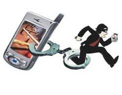 Похитил 2 телефона у знакомого, деньги потратил на наркотические вещества