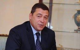 Губернатор Куйвашев поручил правоохранительным органам разобраться дракой на школьном дворе в Нижнем Тагиле