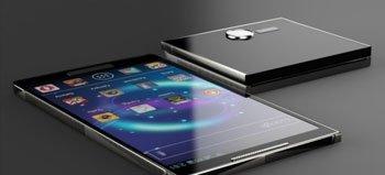 Смартфон Samsung Galaxy S5 поступит в продажу в начале 2014 года