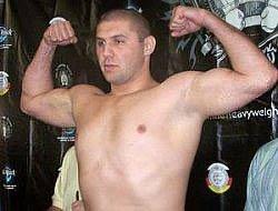 Магомед Абдусаламов уступил кубинцу Пересу по очкам и не сможет выступить на Кубке мира WBC