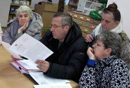 В Нижнем Тагиле продолжаются проверки УК в сфере ЖКХ