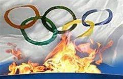 Во время эстафеты Олимпийского огня в Нижнем Тагиле ограничат продажу спиртного