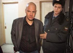 В Ревде задержаны налетчики, ограбившие разносчицу пенсий