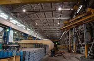 На заводе ЖБИ выявленны нарушения трудового законодательства