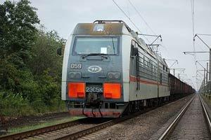 Уралвагонзавод собирается выпускать локомотивы совместно с американской фирмой EMD