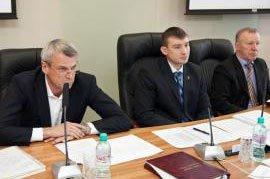 Депутаты гордумы отказались направить сэкономленные в 2013 году 8 млн рублей на финансирование Тагил-ТВ