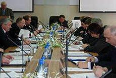 Депутаты городской Думы утвердили должность вице-мэра и внесли изменения в бюджет