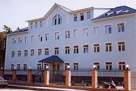 В Свердловской области планируют объединить под одной крышей школу и детский сад