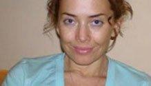 На лечение Жанны Фриске собрали более 60 млн рублей