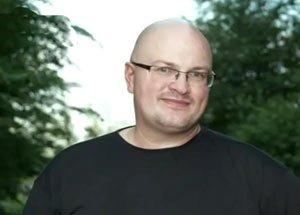 В Екатеринбурге начался суд по делу об убийстве акушера Ильи Васильева