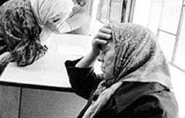 В Нижнем Тагиле зафиксированы 2 случая обмана пенсионеров