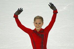Российская сборная завоевала 4 медали по итогам второго дня Олимпиады в Сочи