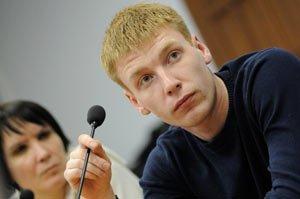 Егор Бычков станет участником нового судебного процесса