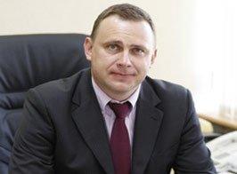 Владислав Пинаев назначен первым заместителем главы Нижнего Тагила