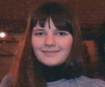 В Нижнем Тагиле пропала 13-летняя девочка