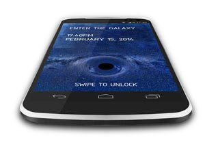 В флагманский Samsung Galaxy S5 будет установлено приложений на $600