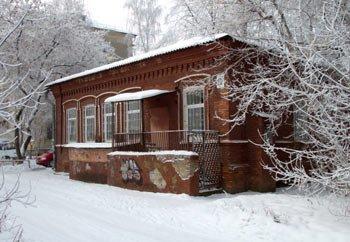 Сольный концерт Елены Камбуровой пройдет в рамках мероприятий по созданию центра Булата Окуджавы
