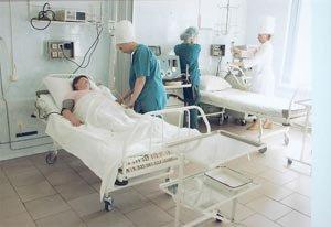 В Свердловской области растет количество отравлений