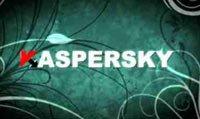 «Лаборатория Касперского» презентовала новый глобальный проект - интерактивная карта киберугроз