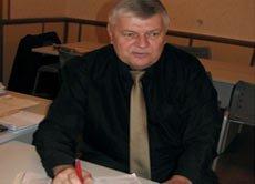Депутаты Горноуральского городского округа хотят отправить в отставку Николая Кулиша