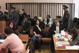 В Нижнем Тагиле огласили приговор по громкому делу о наркоторговле, осуждены 14 человек