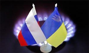 Владимир Путин просит страны Европы определиться с поставками газа через территорию Украины