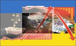 Вместо обещанной масштабной помощи Украине ЕС ограничивается подачками